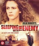 Sleeping with the enemy,...