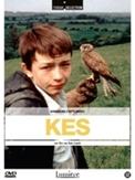 Kes, (DVD)