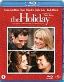 Holiday , (Blu-Ray)