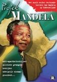 Projek Mandela, (DVD)