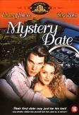 Mystery date, (DVD)