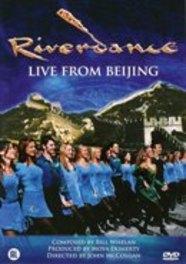 Riverdance - Live From Beijing