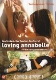 Loving Annabelle, (DVD)