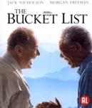 Bucket list, (Blu-Ray)