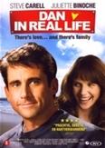 Dan in real life, (DVD)
