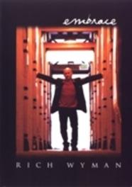 Rich Wyman - Embrace