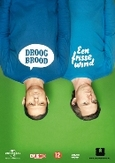 Droog brood - Een frisse wind, (DVD) VIJFDE THEATERPROGRAMMA