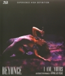 I Am...Yours / An Intimate Performance At The Wynn