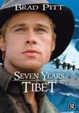Seven years in Tibet , (DVD)