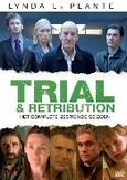 Trial & retribution -...