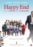 Happy end, (DVD)