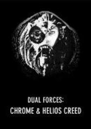 Dual Forces