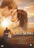 Last song, (DVD)