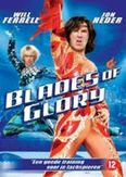 Blades of glory , (DVD)