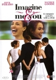 Imagine me & you, (DVD)