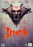 Dracula-Bram Stroker's, (DVD)