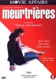 Meurtrieres, (DVD)