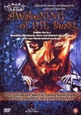 Awakening of the beast, (DVD)