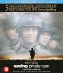 Saving private Ryan, (Blu-Ray)