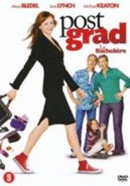 Post Grad (DVD)