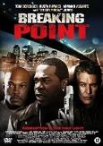 Breaking point, (DVD)