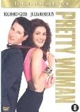 Pretty woman , (DVD)