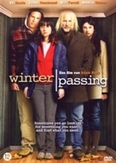 Winter passing, (DVD)