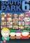 South park - Seizoen 6, (DVD)