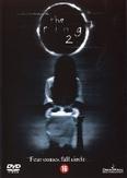 Ring 2, (DVD)