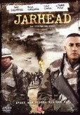 Jarhead, (DVD)
