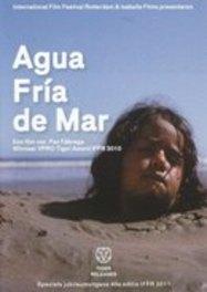 Agua Fria De Mar