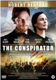Conspirator, (DVD)