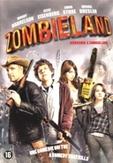 Zombieland, (DVD)