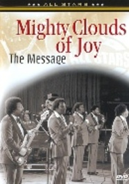 Mighty Clouds Of Joy - The Message