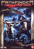 Pathfinder, (DVD)