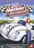 Herbie fully loaded, (DVD)