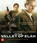 In the valley of Elah ,...