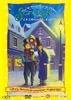 Scrooge - A christmas carol, (DVD) PAL/REGION 2