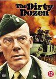 Dirty Dozen, (DVD)