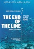 End of the line, (DVD)