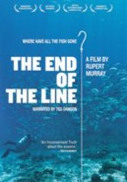 End of the line, (DVD) BY RUPERT MURRAY DOCUMENTARY, DVD