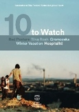 10 to watch 1, (DVD)