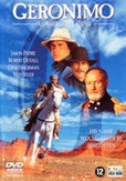 Geronimo, (DVD)