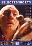 Selected shorts 6, (DVD)