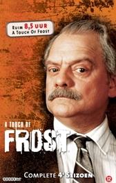 A Touch Of Frost - Het Beste Van (Deel 5)