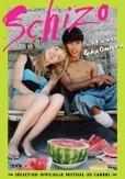 Schizo, (DVD)
