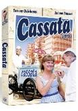 Cassata, (DVD)