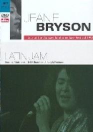 Jeanie Bryson - Latin Jam