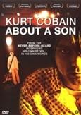 Kurt Cobain - about a son,...