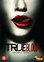 True blood - Seizoen 1, (DVD) PAL/REGION 2-BILINGUAL